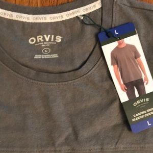 Orvis Shirts - Orvis, Shirt, mens NEW 😊
